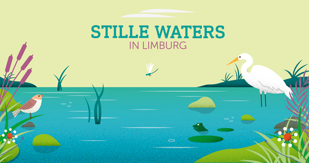 Stille waters in de kijker